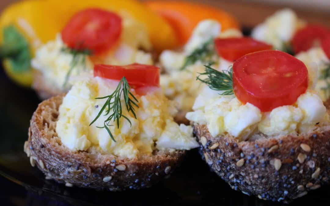 paleo-bread-low-carb-bread-grain-free-bread-low-carb-gluten-free-bread-low-carb-paleo-bread-paleo-low-carb-bread-vermont-made-bagelz-low-carb-bagels-low-carb-gluten-free-bagels-paleo-low-carb-bagels-grain-free-bagels-keto-bread-low-carb-bunz-awesome-bunz-low-carb-paleo-buns-paleo-ketogenic-diet