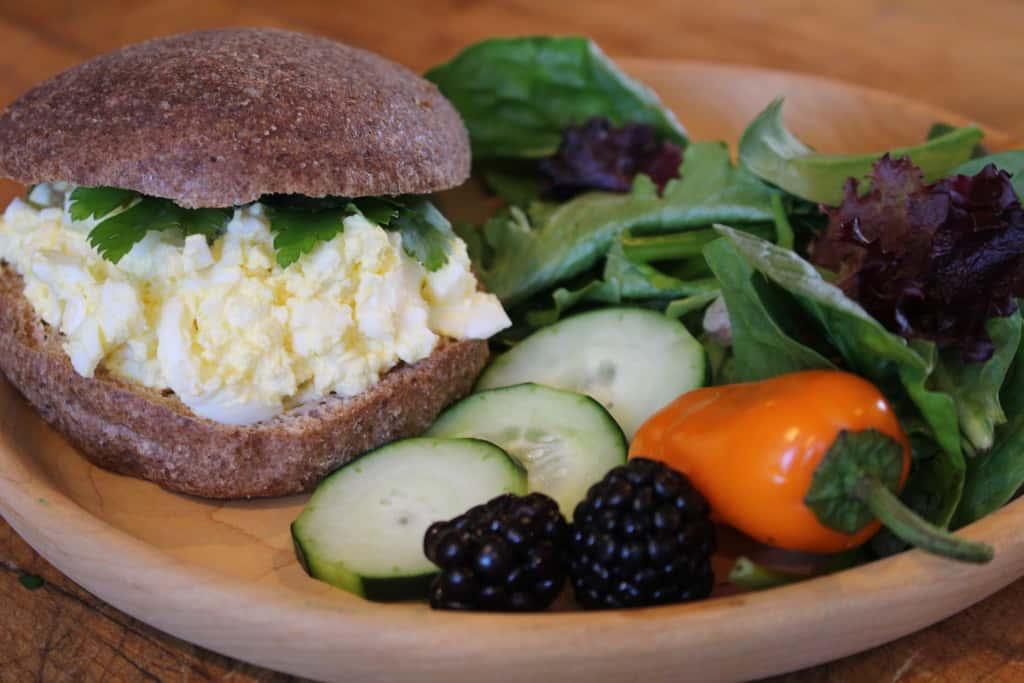 EggSaladSandwich-04